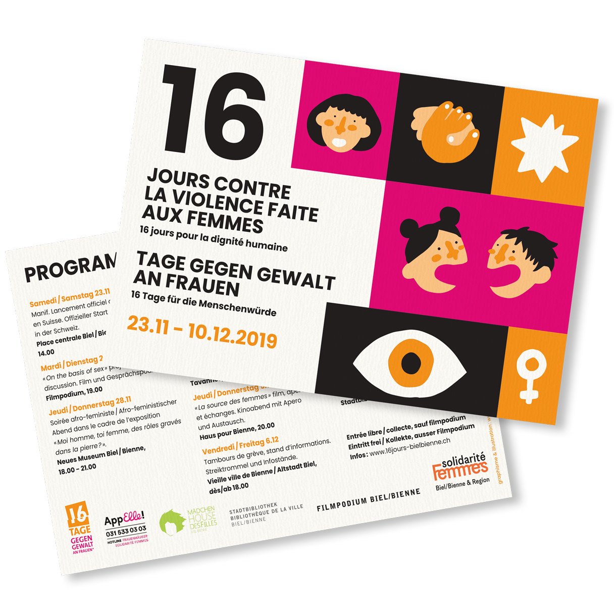 16Jours_Flyer.png
