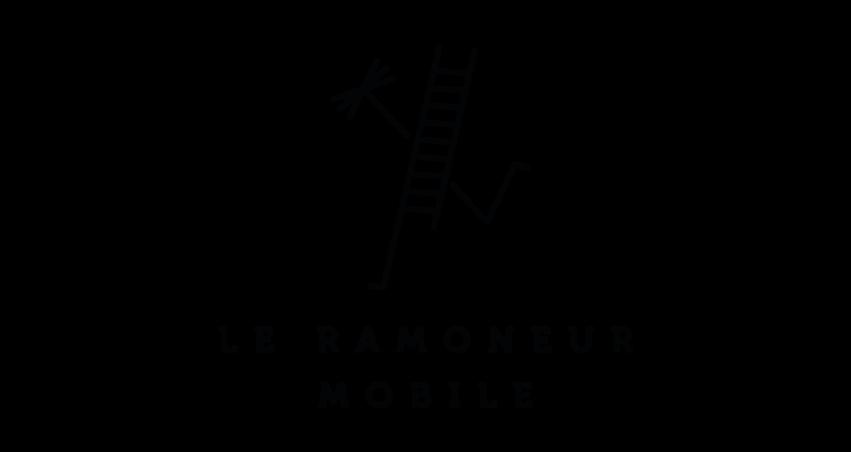 LRM_logo.png