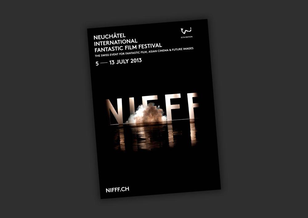 NIFFF_A.jpg