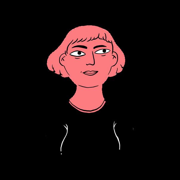Illustration_sans_titre-2.png