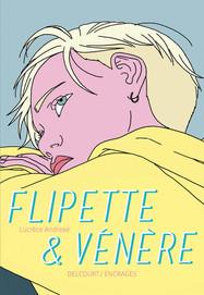 Flipette et Vénère