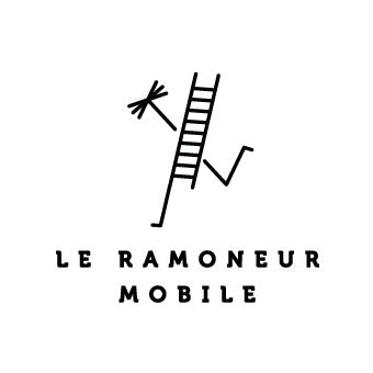 ramoneur_picto.png