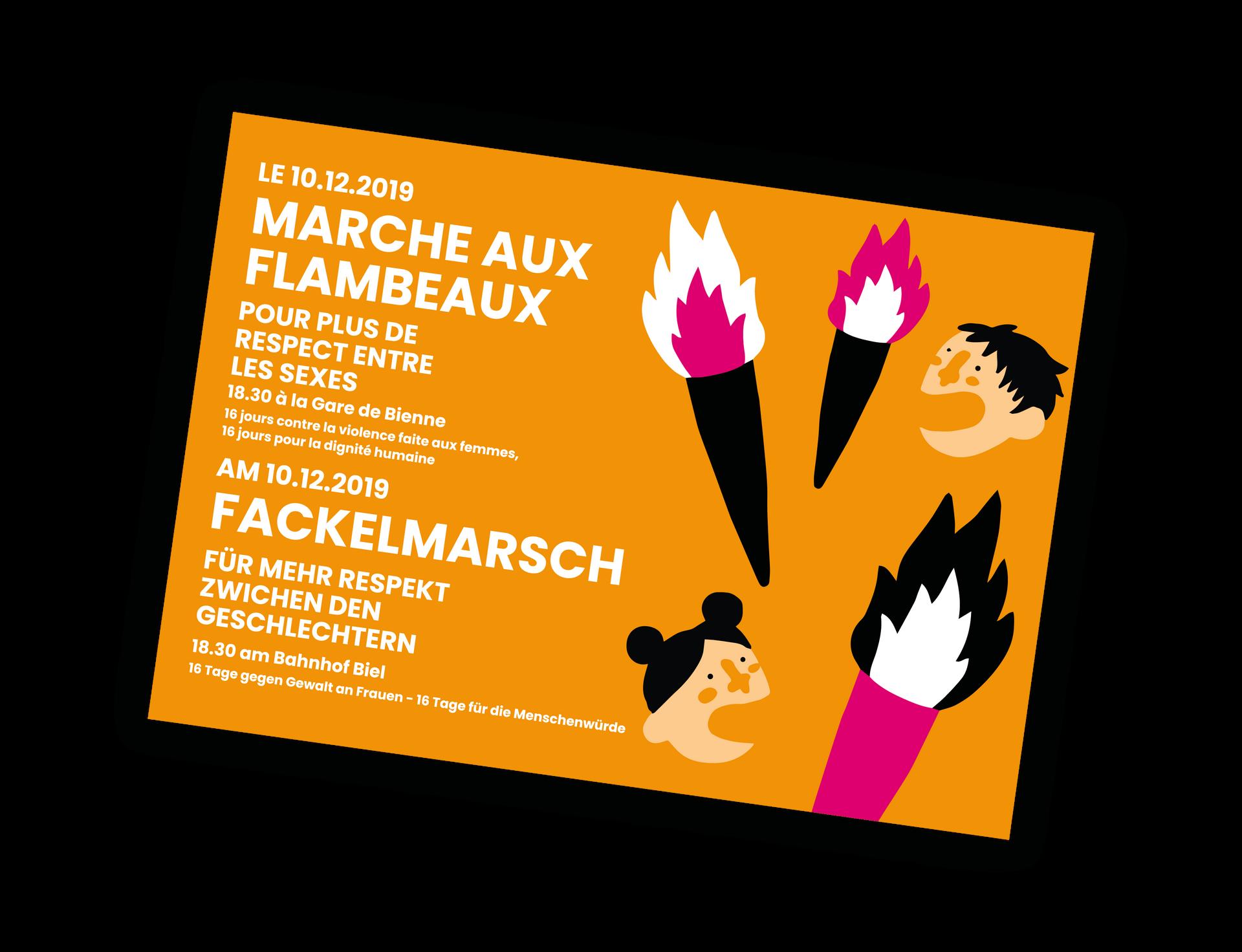 16Jours_Flyer_Marche.png