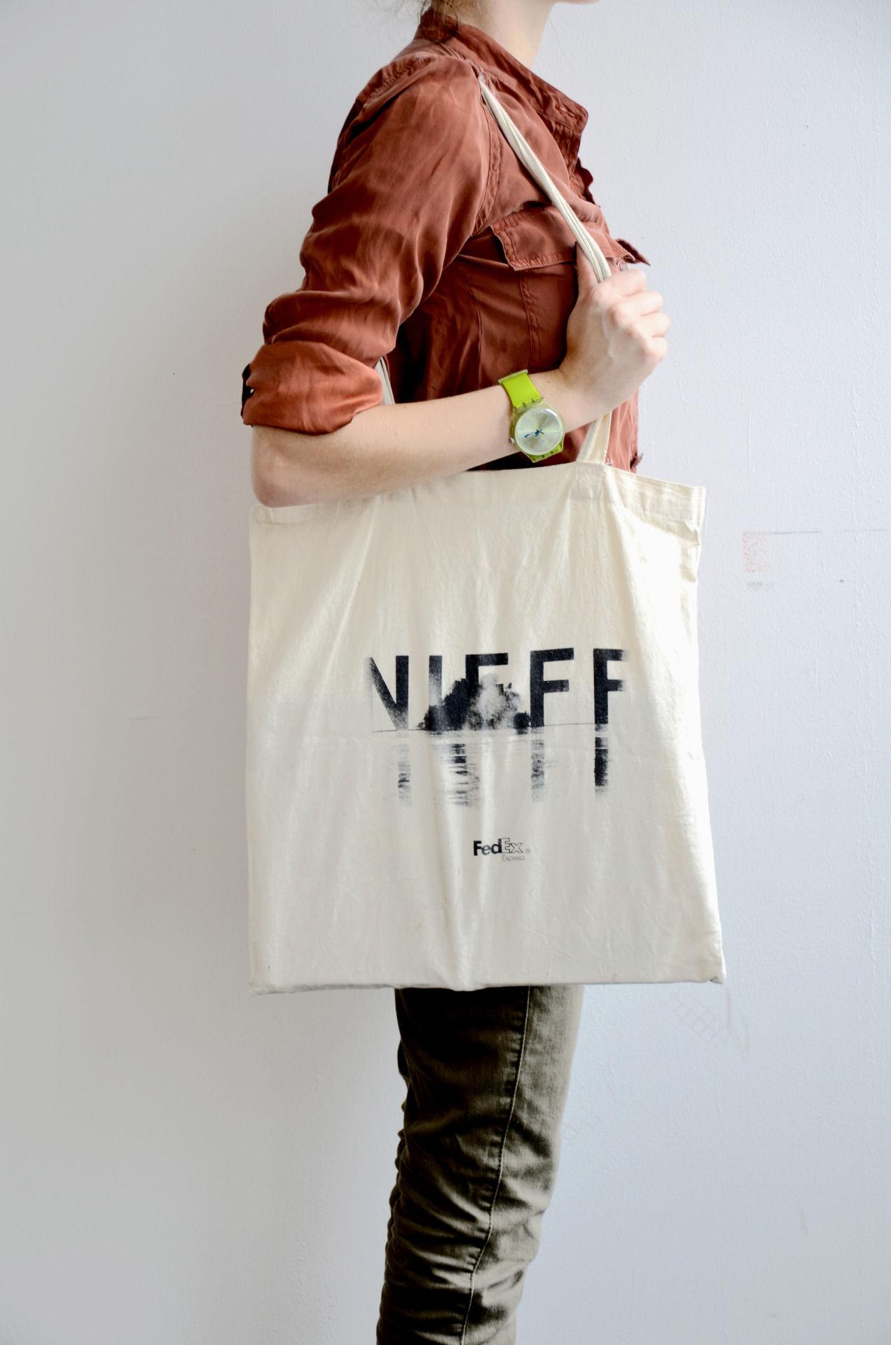 NIFFF_S_00.jpg