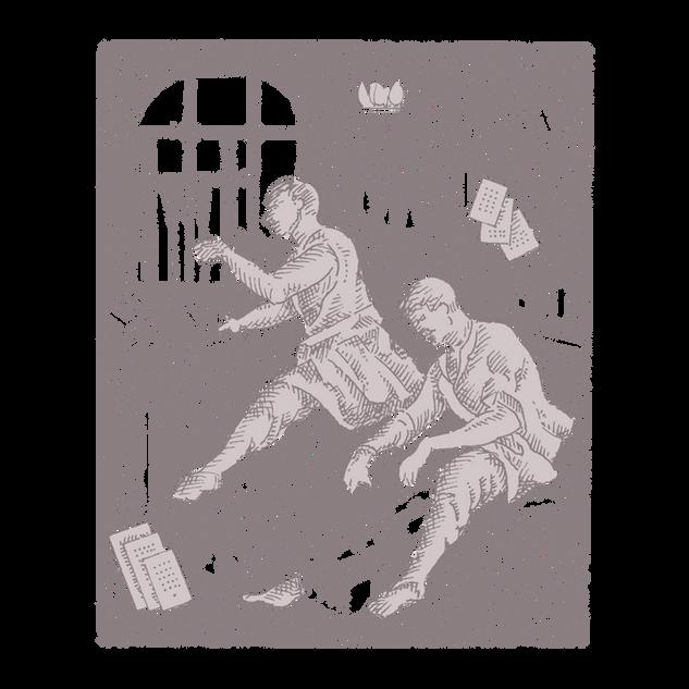 l'atelier du livre