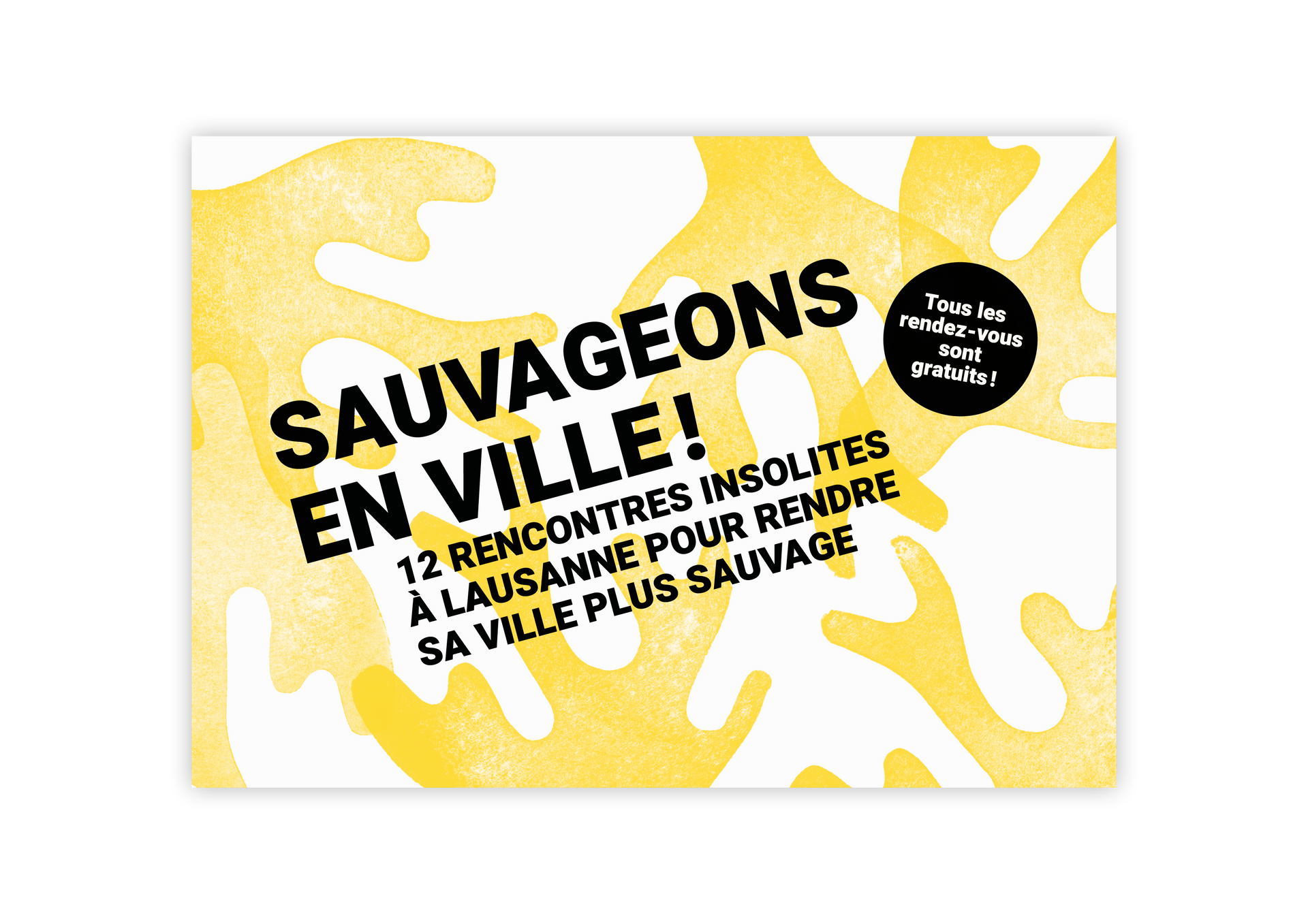 sauvageons2.png