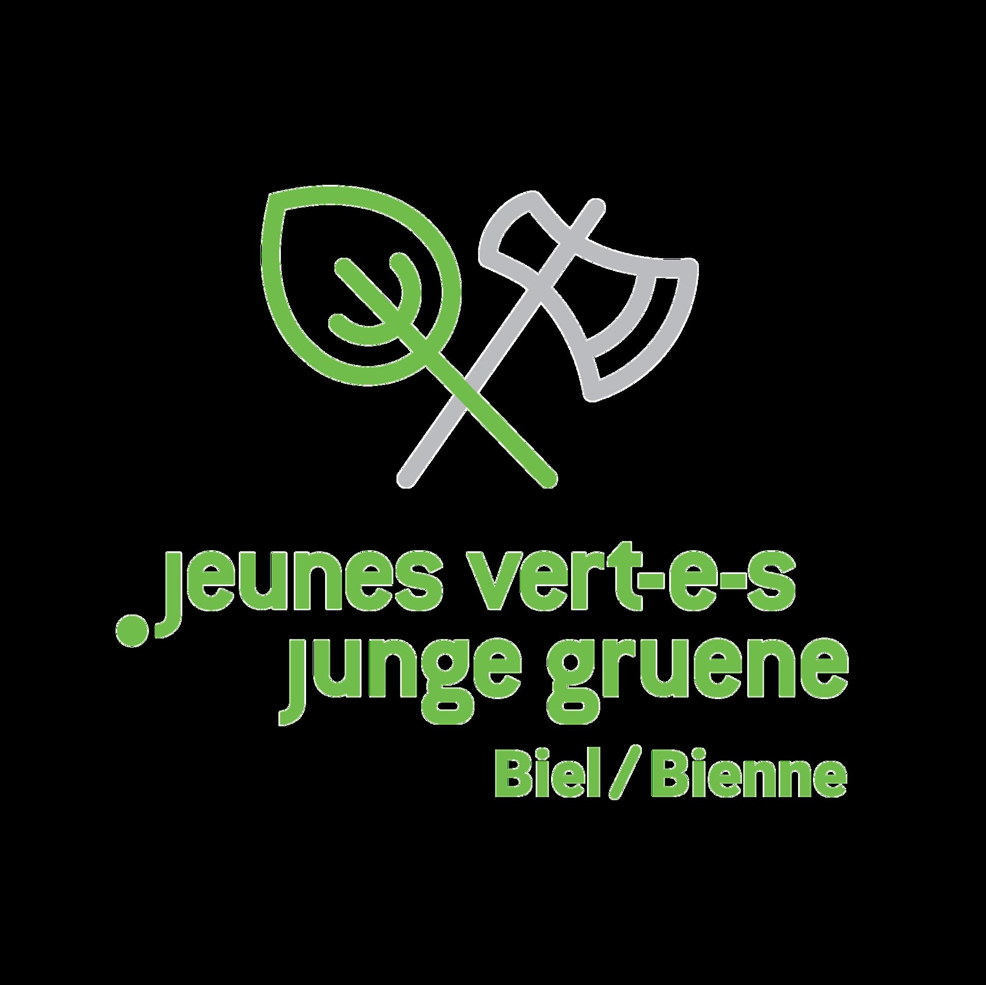 JVBiel.png