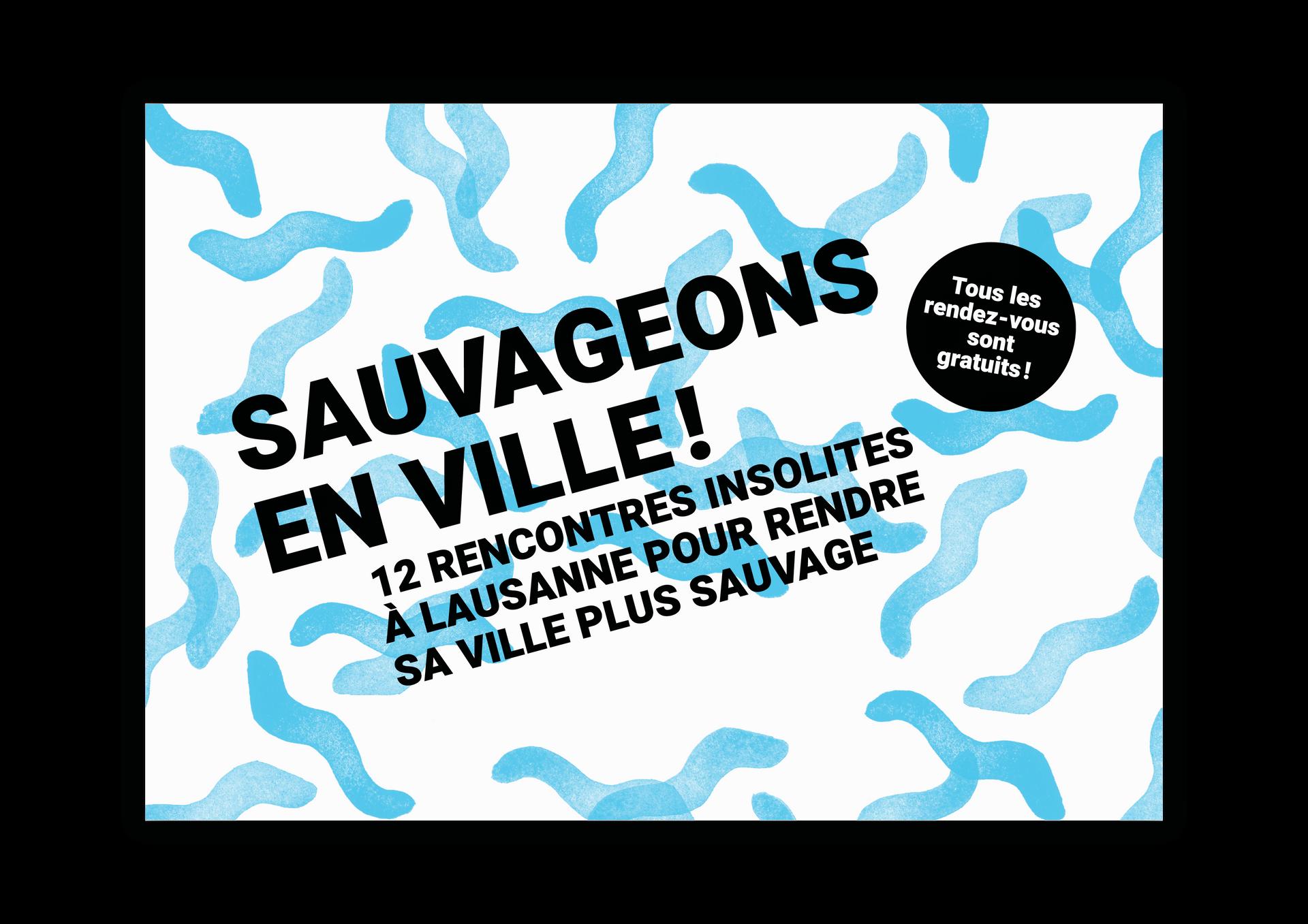 sauvageons3.png