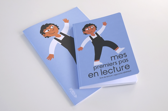 site-livre-lecture2.png