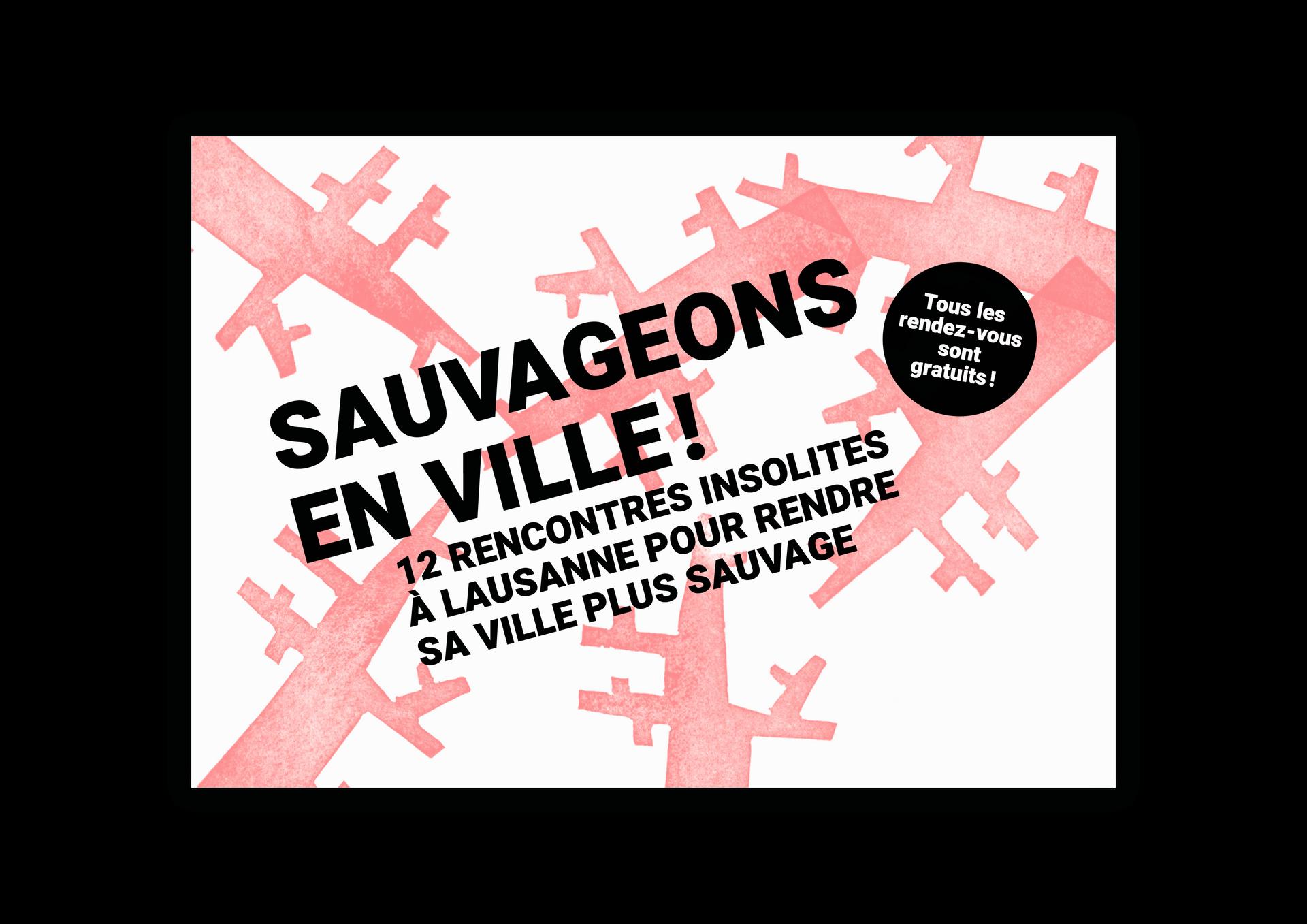 sauvageons.png