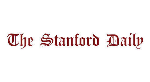 stanford-daily-logo-550x302.jpg