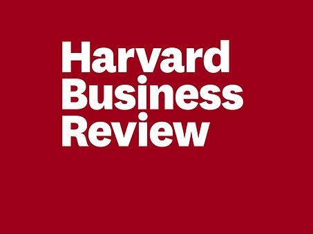 news_logo-harvard_business_review.jpg
