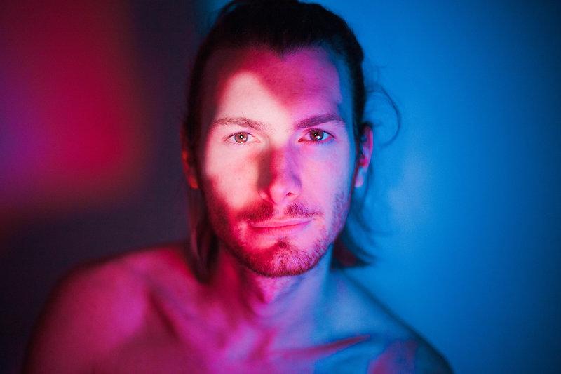 DJM_Lights-5.jpg