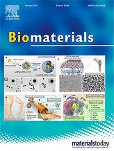 Biomaterials 2020, 235, 119784.jpg