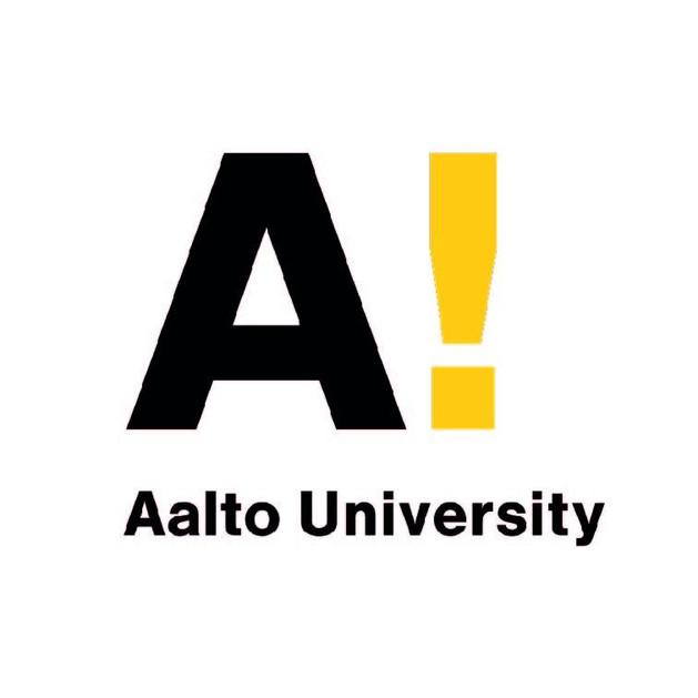 Aalto University Finland