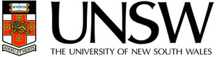 UNSW Sydney Australia