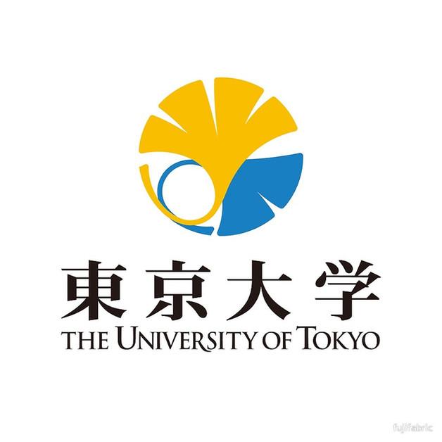 The University of Tokyo Japan