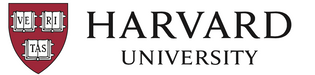 Harvard University United States