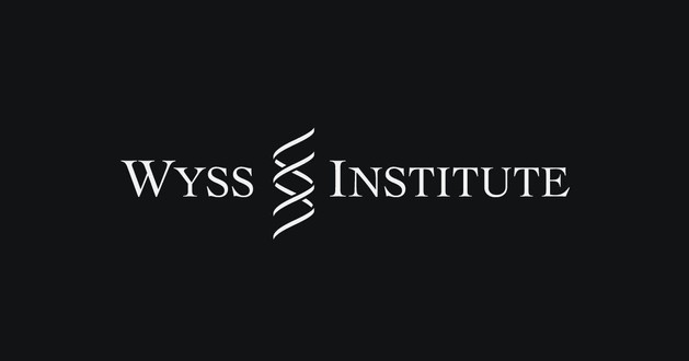 Wyss Institute for Biologically Inspired Engineering Harvard University