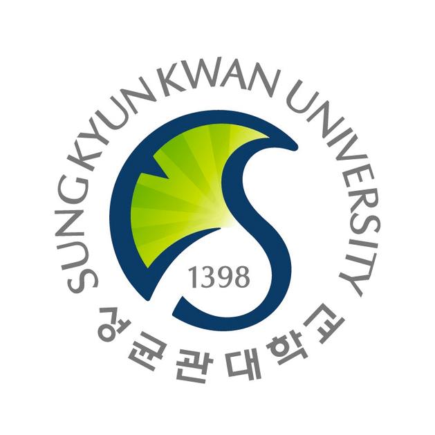 Sungkyunkwan University - 성균관대학교 South Korea