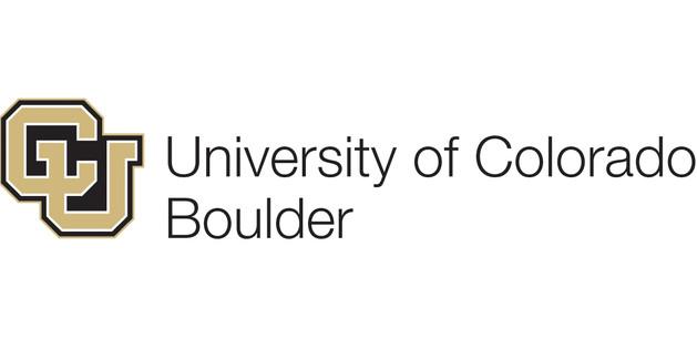 University of Colorado Boulder United States