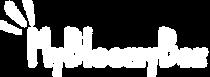 logo chocolatte et guillemets bl&nc .png
