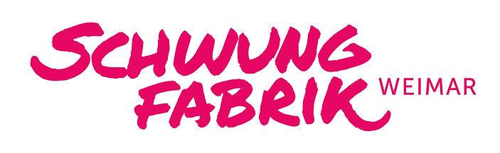 Schwungfabrik_Pink_4C.jpg