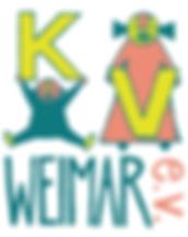 Logo - Kindervereinigung e.V..png