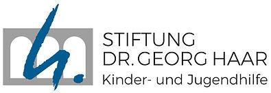 Logo_Schrift_groß.jpg