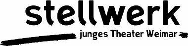 Logo_jungesTheaterWEimar_klein.jpg