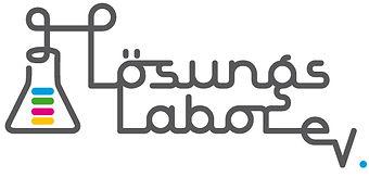 Logo_LöLa.jpg
