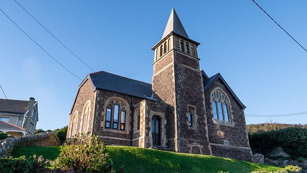 Old Chapel (1 of 1).jpg