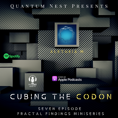 Cubing the Codon.png