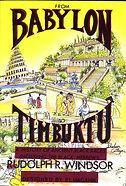 From_Babylon_to_Timbuktu_0000.jpg