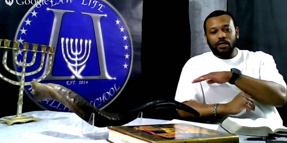 JEWS IN AMERICA: LEVITICUS 21- ISRAEL. A SUPERFLUOUS NATION!