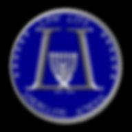 Law Life Israelite School