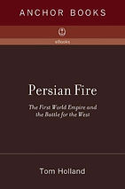 Persian Fire - Tom Holland_0000.jpg