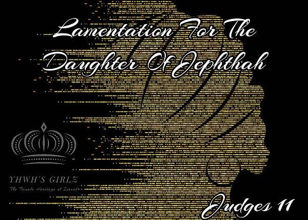 daughter of jephthah.jpg