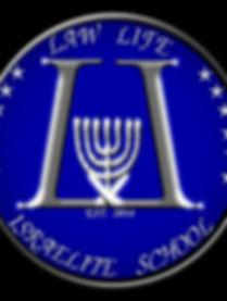 Law Life School Logo