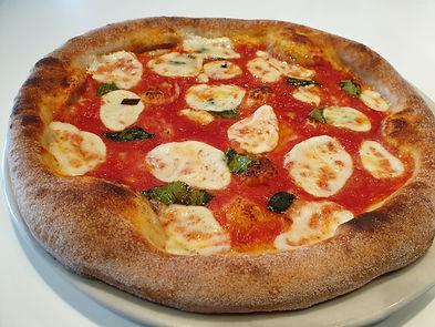MARGHERITA NEPOLITAN PIZZA.jpg