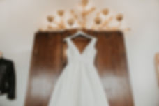 Kansas City Wedding Photographer48.jpg