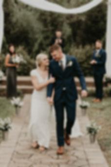 Kansas City Wedding Photographer120.jpg