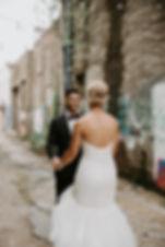 Kansas City Wedding Photographer45.jpg