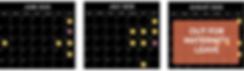 Screen Shot 2020-03-23 at 11.36.41 PM.pn