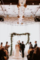 Kansas City Wedding Photographer77.jpg