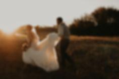 Kansas City Wedding Photographer72.jpg