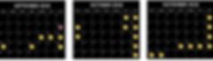 Screen Shot 2020-03-23 at 11.37.01 PM.pn