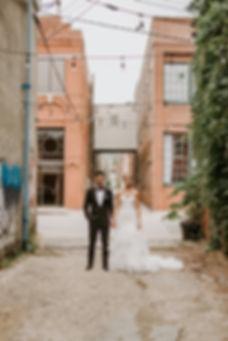 Kansas City Wedding Photographer58.jpg