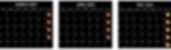 Screen Shot 2020-03-23 at 11.37.29 PM.pn