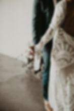 Kansas City Wedding Photographer31.jpg
